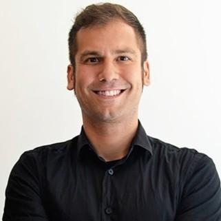 Àlex Rodríguez Bacardit  | Founder & CEO at MarsBased, Regional Director at Startup Grind