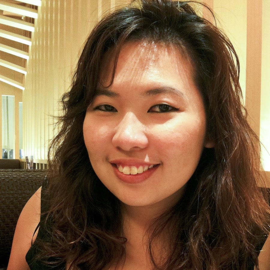 Kristabel Quek | Co-Founder, edgex Pte Ltd