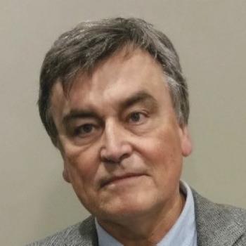 Jovan Marjanovic | Ambassador