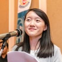 Zi Xin Lee | Ambassador