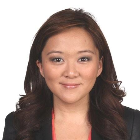 Katrina Chan | Ambassador