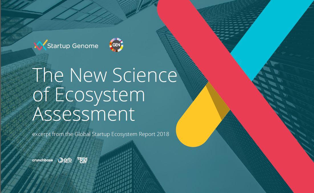 New Science of Ecosystem Assessment & Methodology