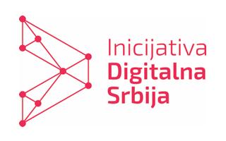 Digital Serbia Initiative