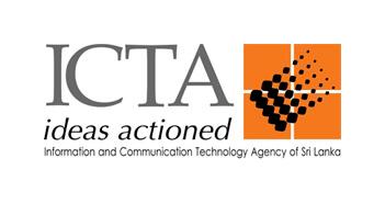 ICTA of Sri Lanka