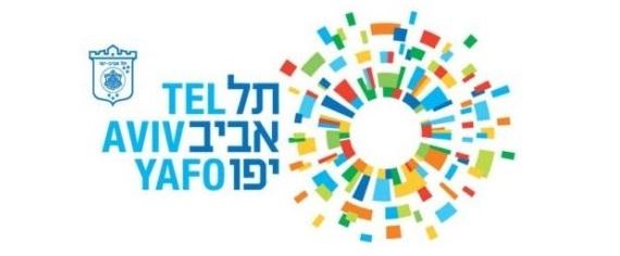 Tel Aviv Global